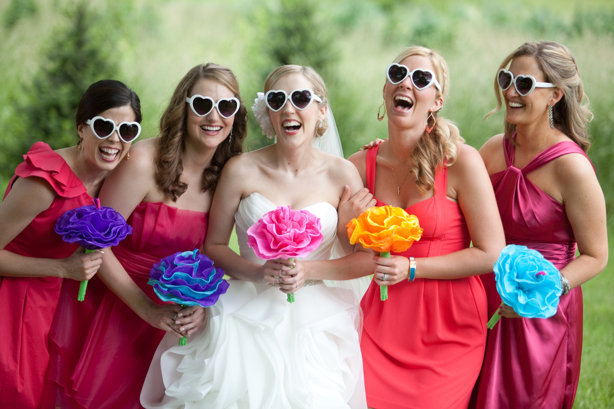 bridal-party-sunglasses