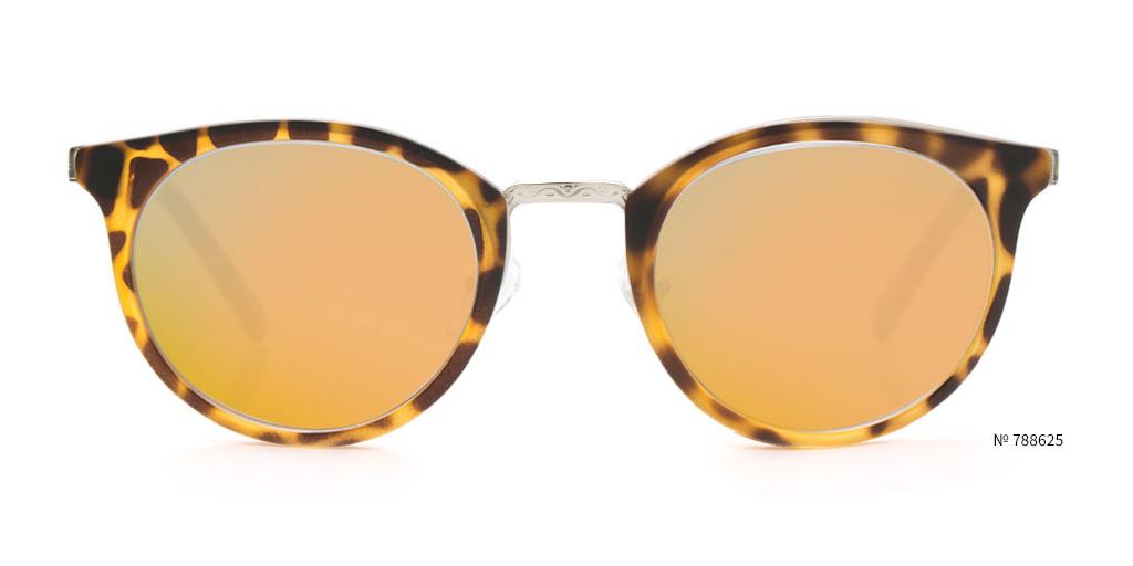 round coachella glasses