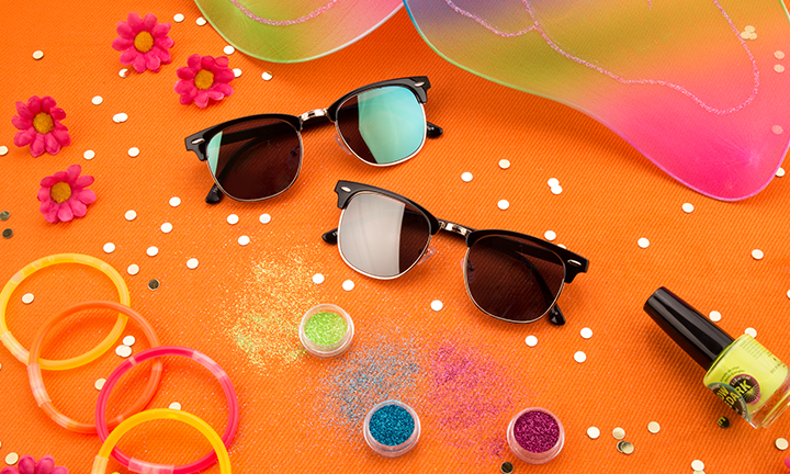 browline-edc-sunglasses
