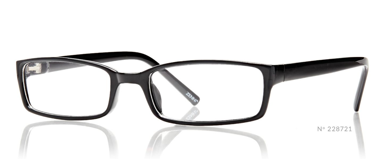 glasses-for-medium-lenght-straight-hair