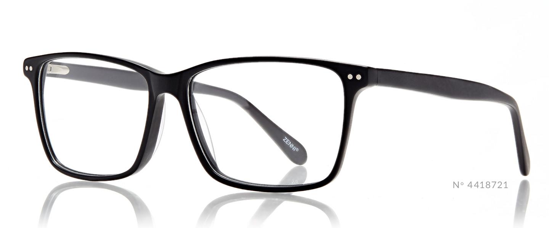 glasses-for-short-hair