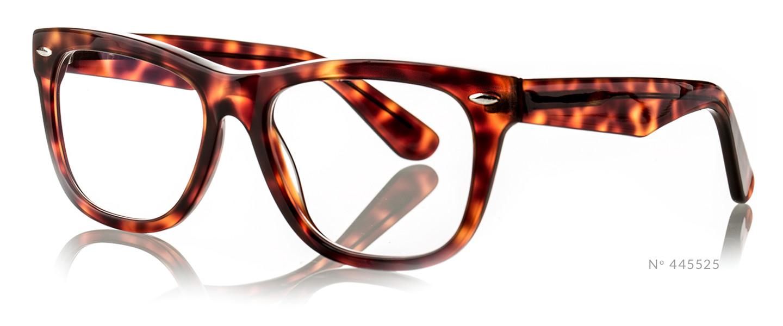 mens-glasses-for-medium-length-hair
