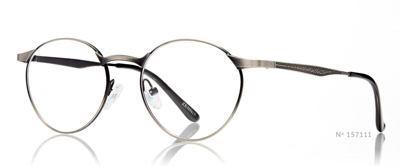 mens-glasses-slicked-back-hair