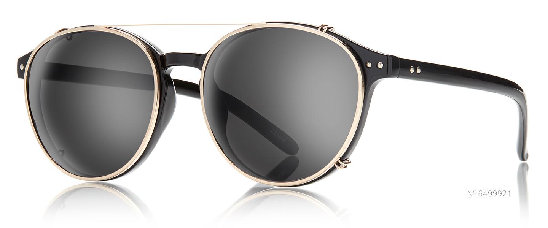 sheldon-cooper-style-glasses