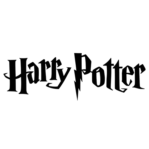 harry potter glasses blog