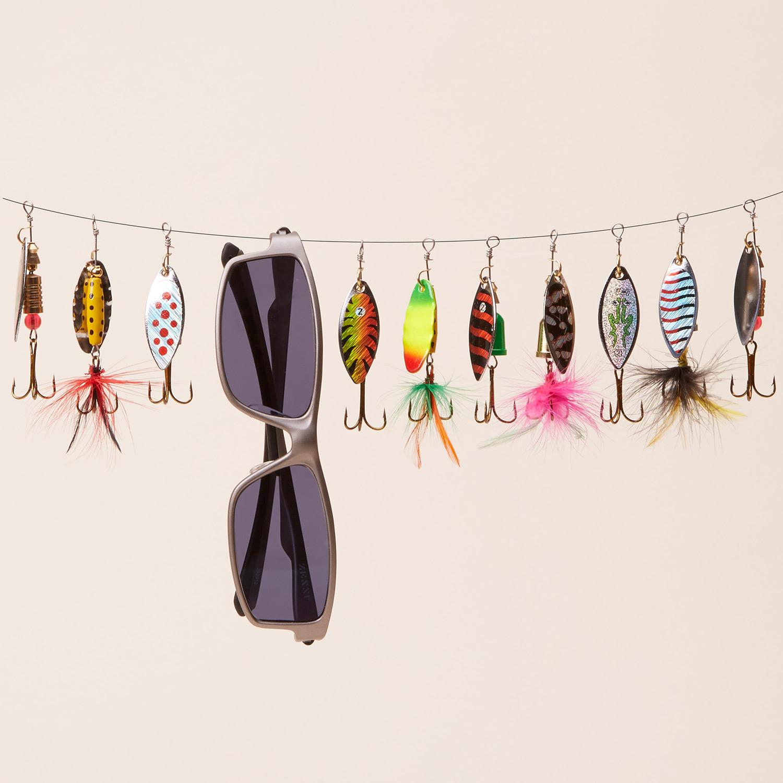 fishing-sunglasses-image