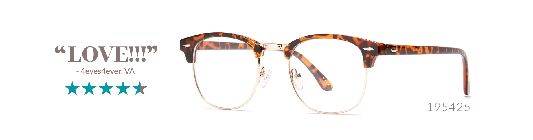 top rated glasses