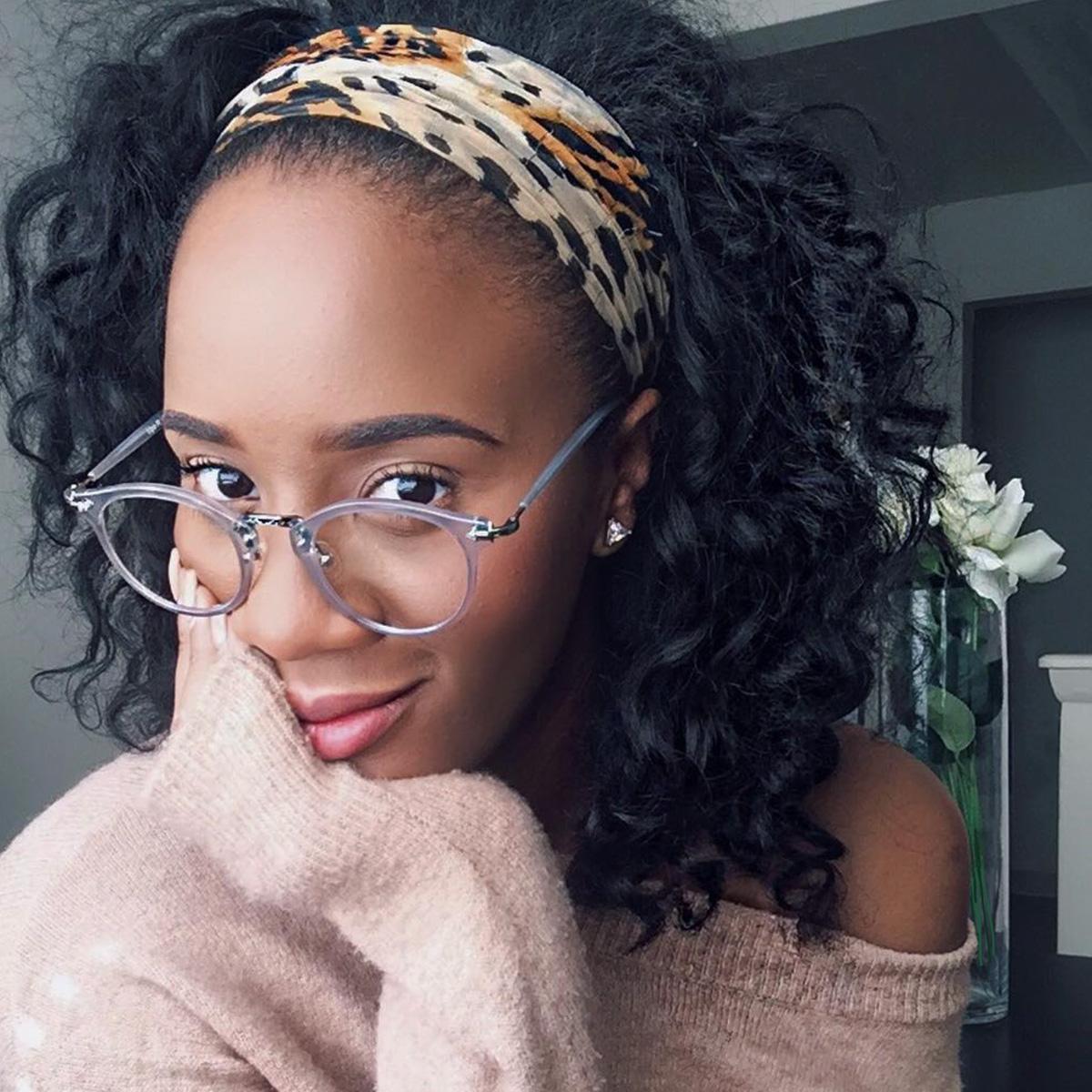 grey neutral glasses