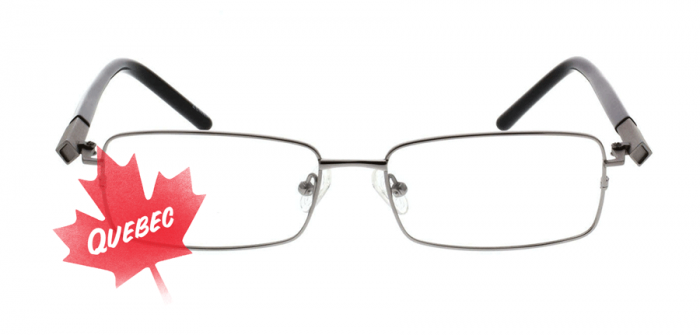 best glasses in quebec
