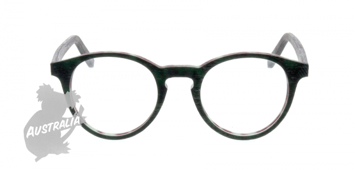 most popular glasses in australia