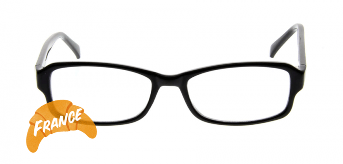 ffbed89a0dbf Most Popular Glasses In 2015 By Region!