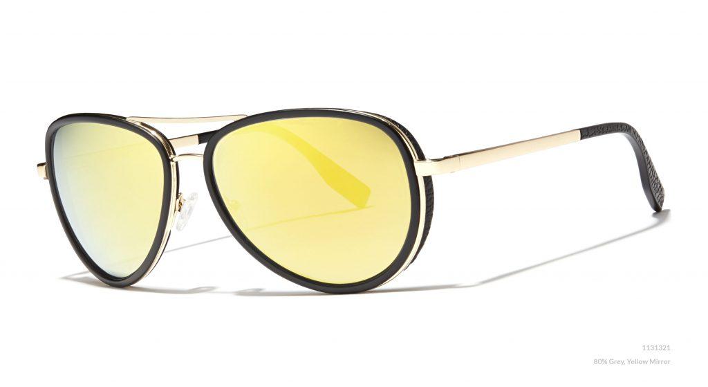 winter aviator glasses