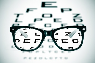 eyeglasses and their role in health