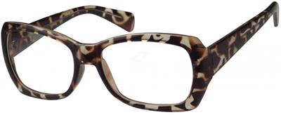 Zenni Optical Oversized Glasses : Tortoiseshell Frames And The Stars Who Love Them Zenni ...