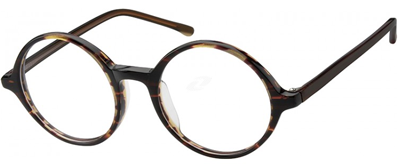 6a2ec56947 Tortoiseshell Frames And The Stars Who Love Them