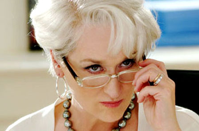 meryl-streep-devil-wears-prada-glasses.p