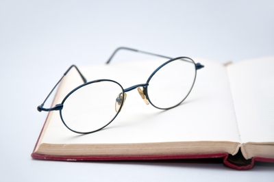 Eyeglass Frames Donations : How To Donate Old Or New Eyeglasses Through the Lens