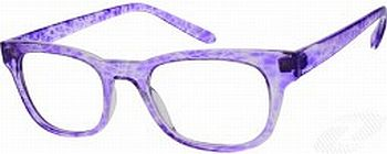 How To Order Awesome Photochromic (Self-Tinting) Glasses ...