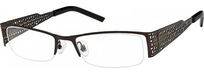 stylish mens glasses
