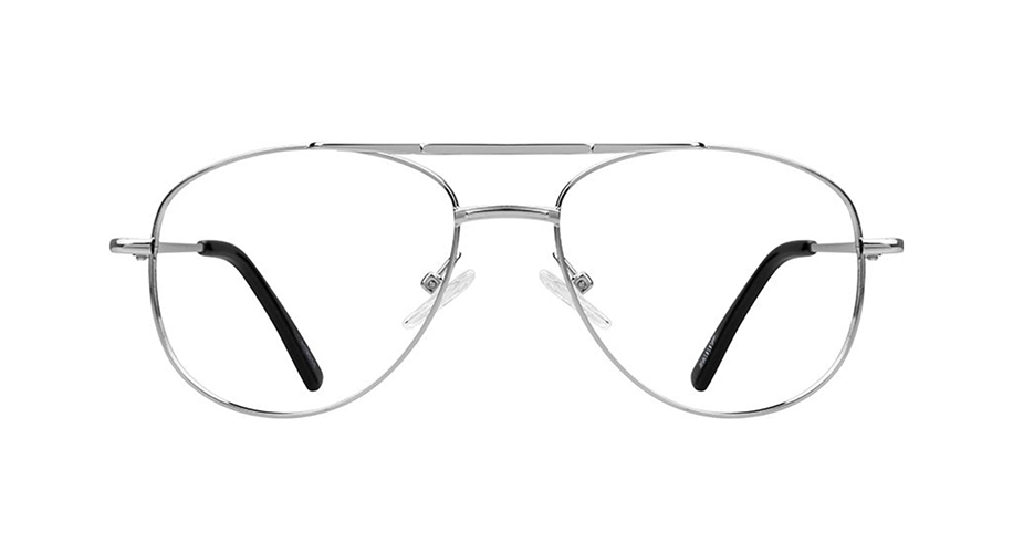 clip on aviator glasses