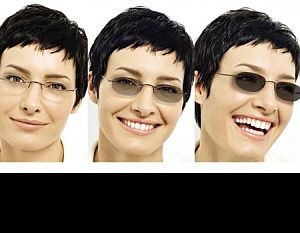 a25da86cd1c How To Order Awesome Photochromic (Self-Tinting) Glasses
