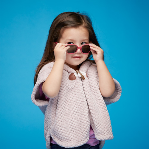 childrens sunglasses guide
