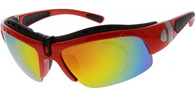 racquetball sport goggles