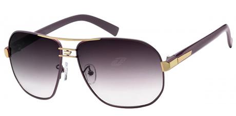 womens purple aviator glasses