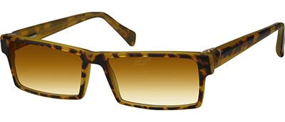 amber lense tortoise frame glasses