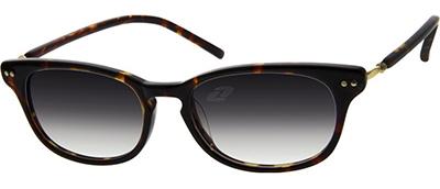 mens tortoiseshell sunglasses