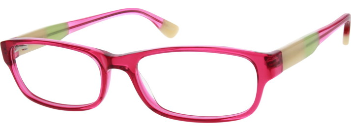 3a5aa3b598 Why Women Need at Least 4 Pairs of Glasses
