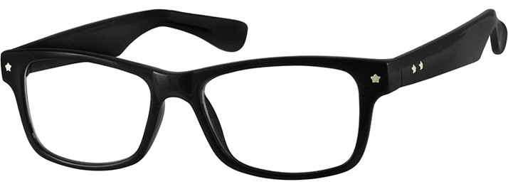 Why are eyeglasses such an important contribution to the world?