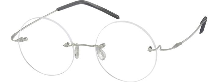 Zenni Optical Frames 314911