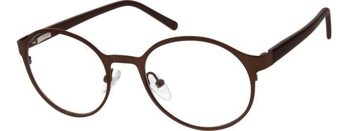 Zenni Optical Frames 679715