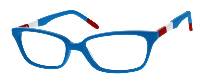 7c0cd8ff1a4b We start things off with glasses that everyone can love. They capitalize on  the fact that the Fourth is one of those amazing holidays on which people  can ...