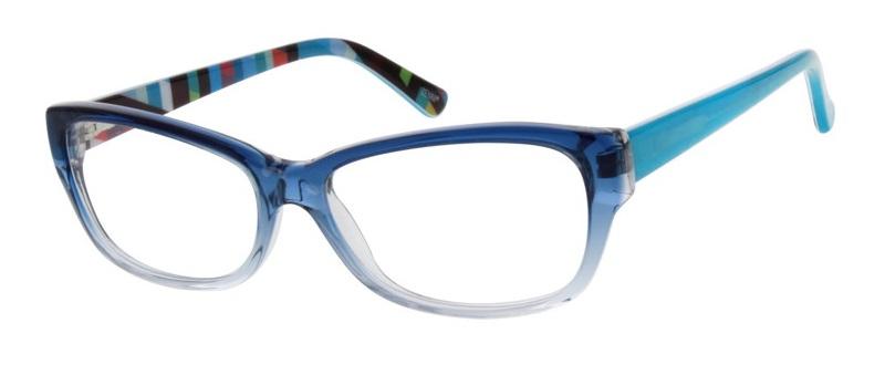Frame Friday Roundup Red White Blue Glasses Zenni Optical