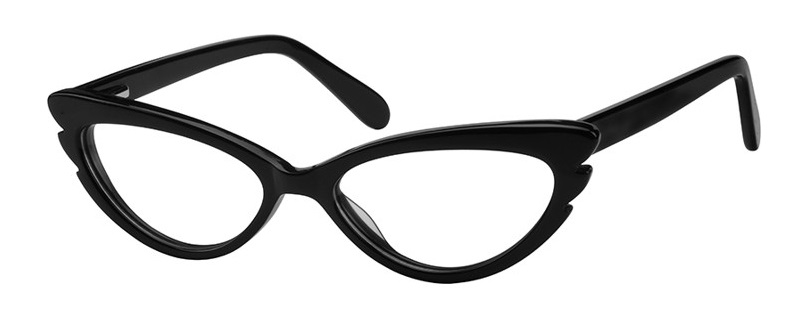 Glasses Frame Black Friday :