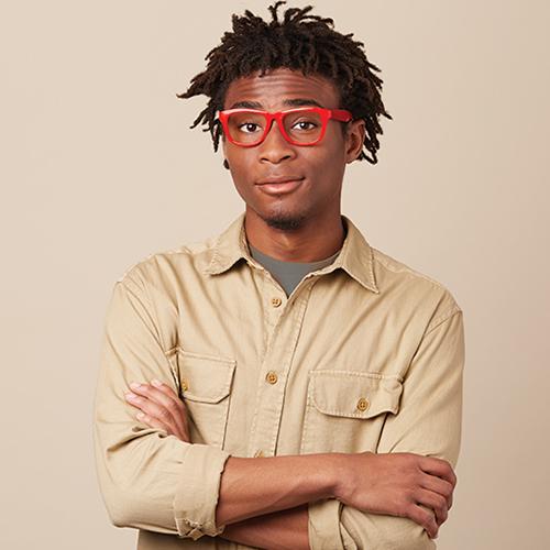 pop-color-glasses