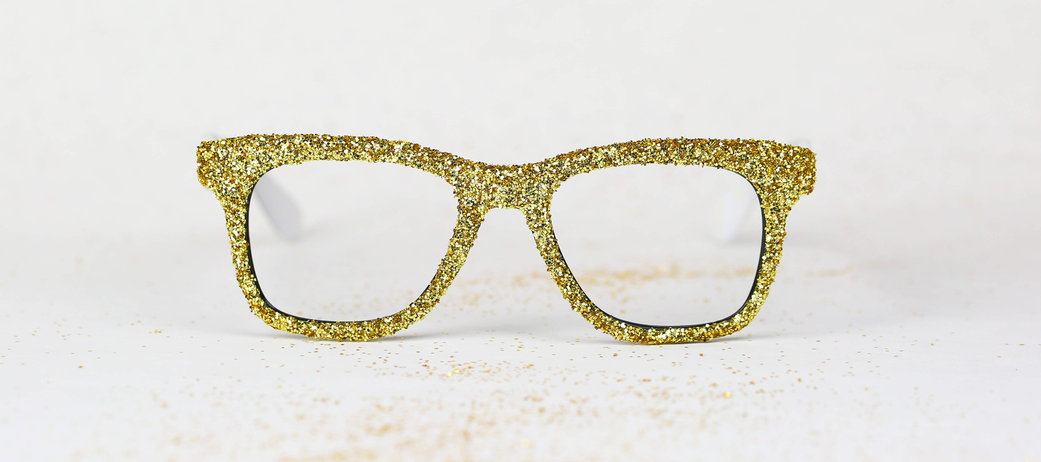 Frames that Work with any New Year\'s Eve Outfit | Zenni Optical