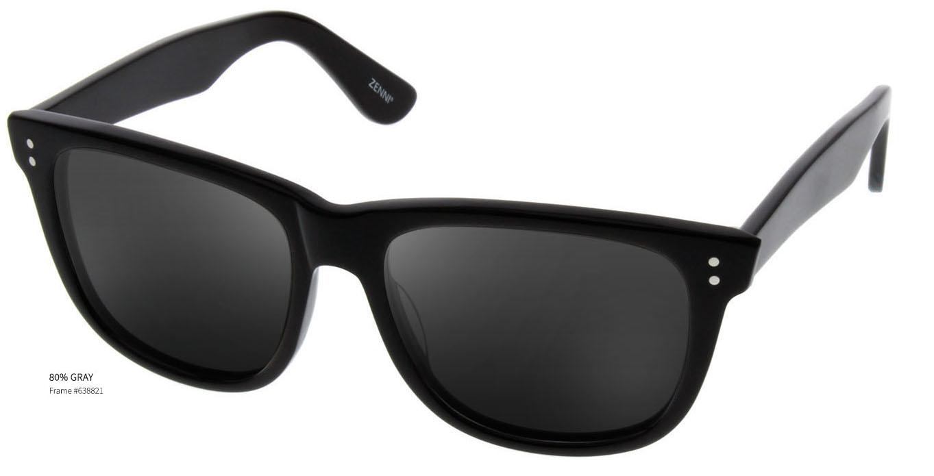 638821-gray-tint ski glasses
