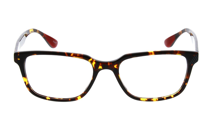 eyeglasses trends