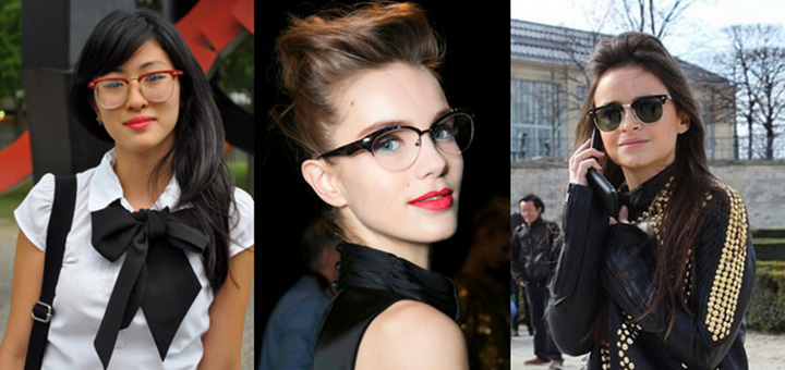 eyeglass trends 2015