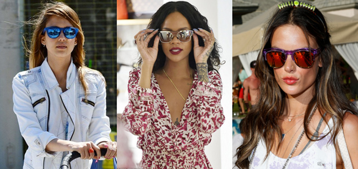 2015-sunglasses-trends