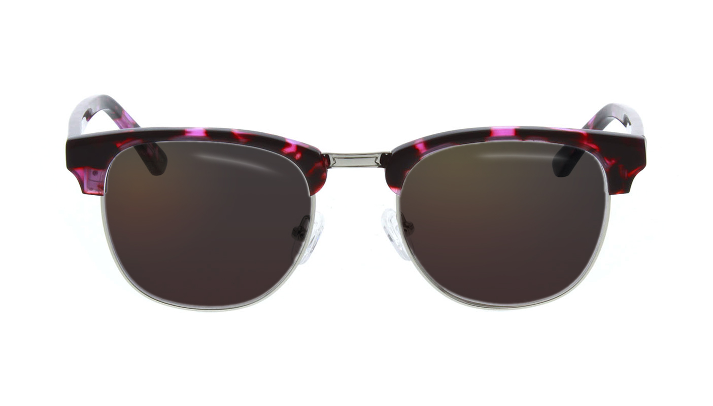 cd1fbee1646f Sunglasses Trends for Her