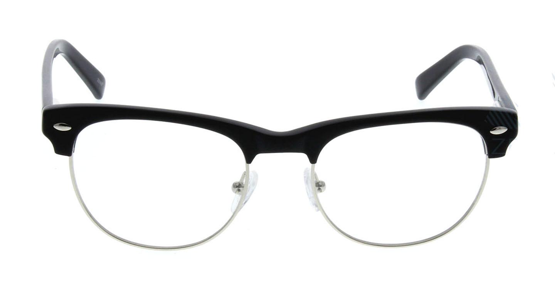 Browline Glasses Zenni Optical : Zenni Optical Autos Weblog