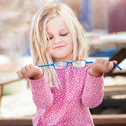 glasses for kids