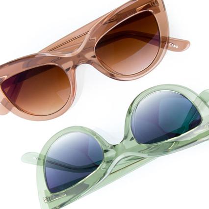 sunglasses we love