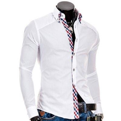 murdoch white shirt 1409859203276-P-1989716