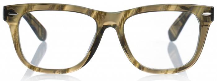 bodega-green-eyeglasses-frame-445524