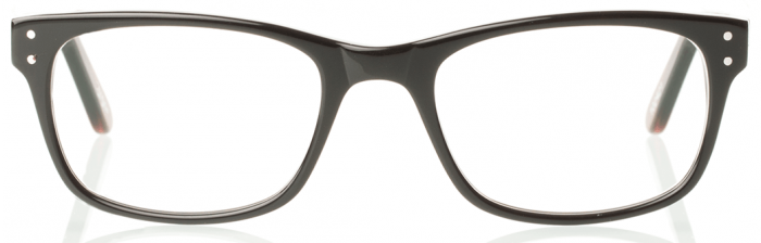 larkspur-maroon-eyeglasses-frame-102421